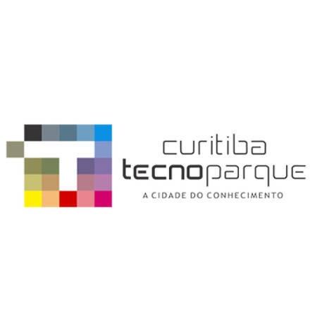 Curitiba Tecnoparque