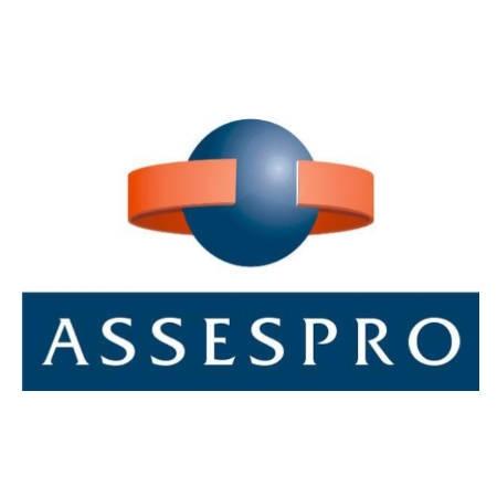 Assesspro-Paraná