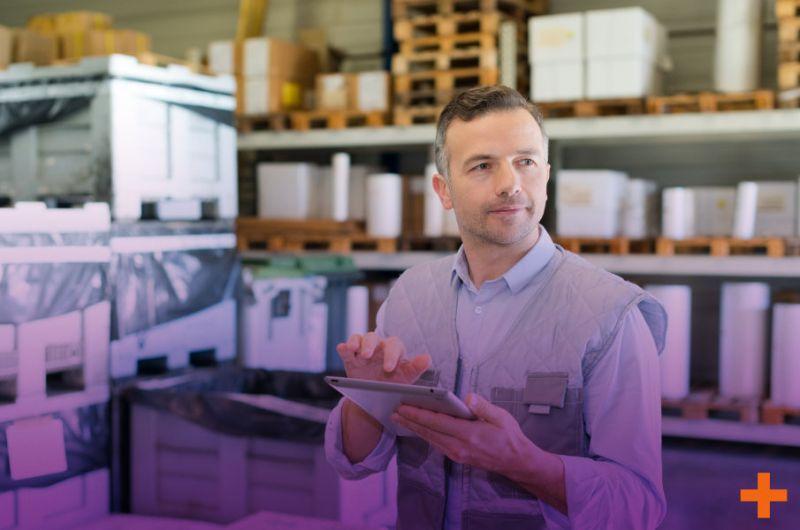 Saiba qual é o papel do gerente de loja no varejo