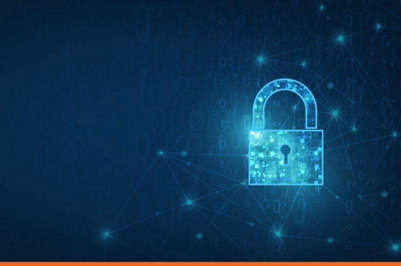 LGPD: sua rede está atenta à proteção de dados?