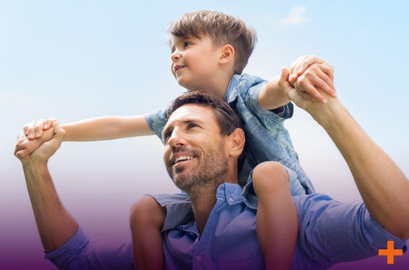 Dia dos Pais 2021: quais as expectativas e mudanças no varejo?