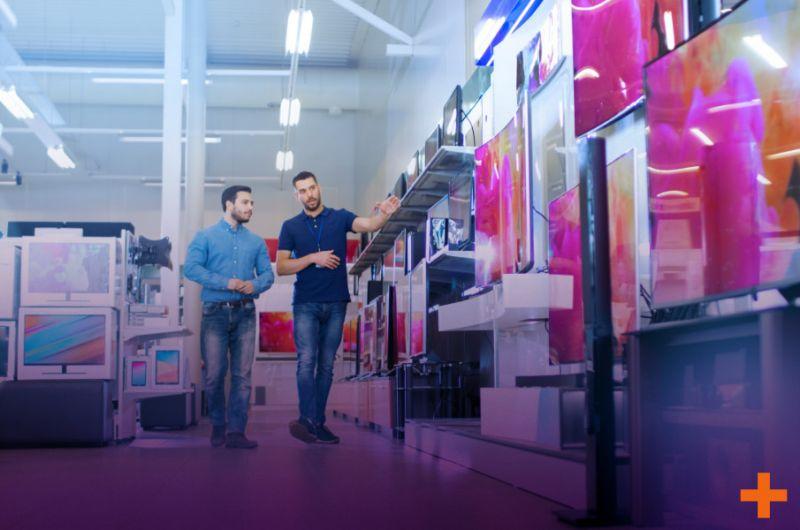 Omnichannel: a importância das lojas físicas na retomada do varejo