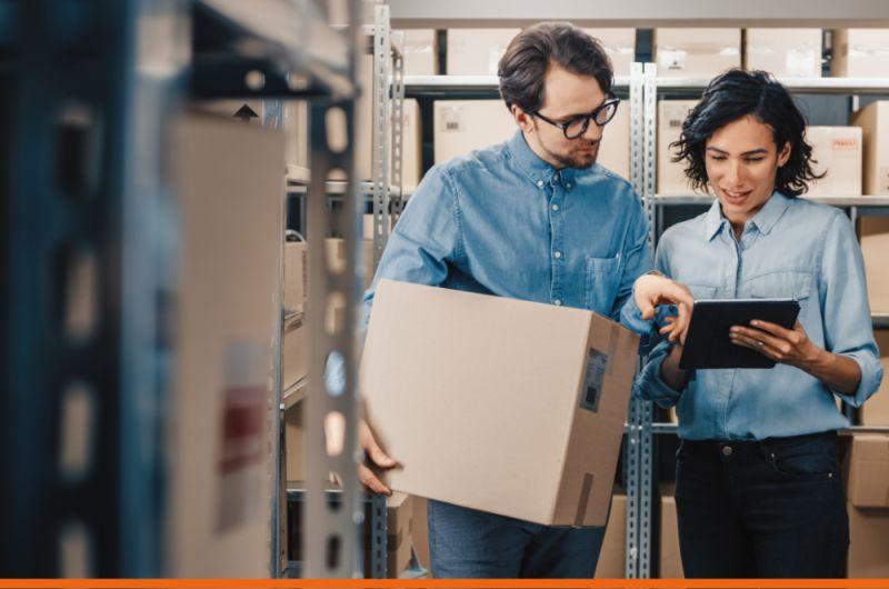 +Lojas: um ERP de varejo com todos os recursos para sua empresa crescer