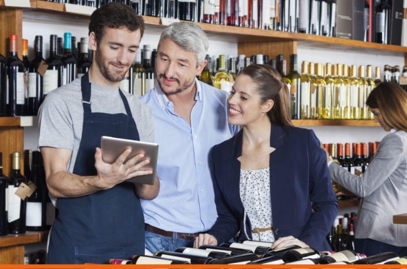 ERP para varejo: como escolher o melhor sistema para a sua rede de lojas