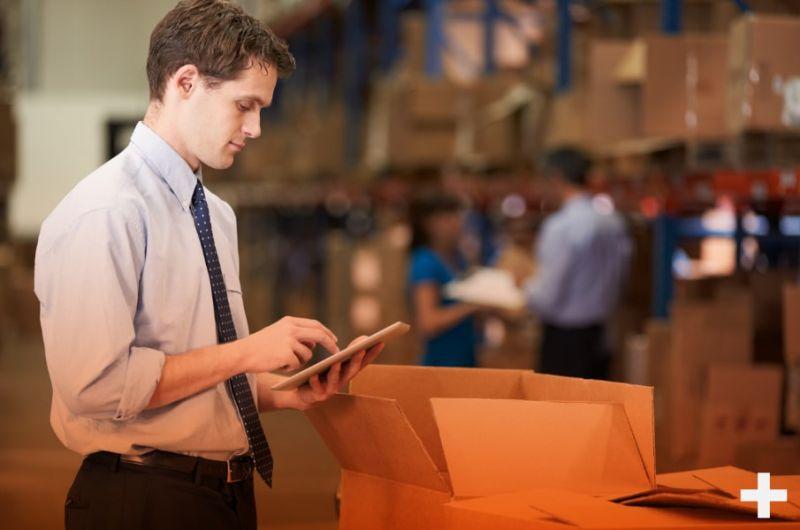 Entenda como um sistema de gestão do varejo ajuda no crescimento da empresa